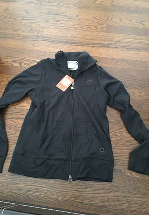 Brand new Nike jacket for Sale in Houston, TX