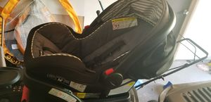 Baby car seat for Sale in Catskill, NY