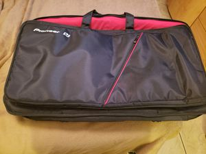 Backpack Pioneer(No delivery, cash) for Sale in Miami, FL