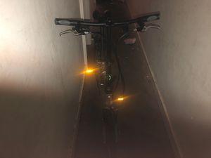 Dahon fold up bike for Sale in Washington, DC
