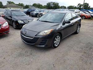 2010 Mazda 3 for Sale in Pinellas Park, FL