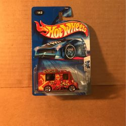 Hot Wheels Tropicool for Sale in Milwaukie,  OR