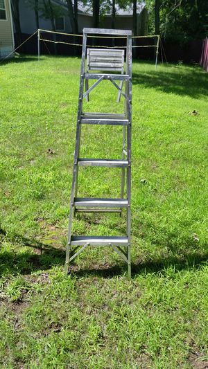 Ladder for Sale in Albany, NY