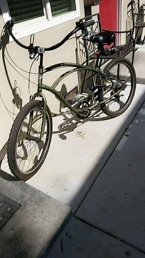 Electra Cruiser Classic Lux 3i bike for Sale in San Jose, CA