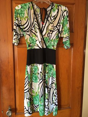 Sonnia K dress - size Medium for Sale in Queens, NY