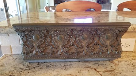 WALL SHELVE for Sale in Fort Worth,  TX