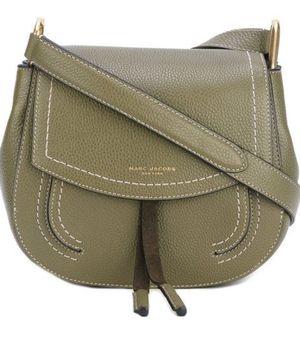 Marc Jacobs bag for Sale in Manassas Park, VA