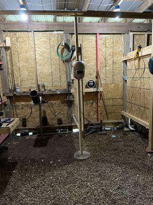 Welder classes for Sale in Baytown, TX