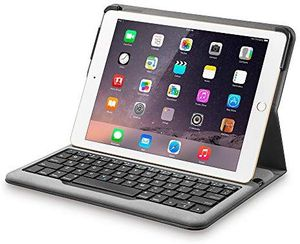Anker Airpad 2 Keyboard/Case for Sale in Wheeling, WV