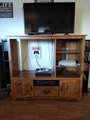 TV/Media center for Sale in Henderson, NV