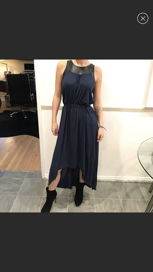 BCBG Dress for Sale in Los Angeles, CA