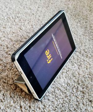 "Amazon Kindle Fire HD 6, 6"" HD Display, Wi-Fi, 8 GB, white for Sale in Dallas, TX"