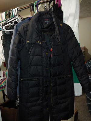Tommy Hilfiger winter coat for Sale in North Platte, NE