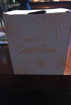 Seentglow for Sale in Phoenix, AZ