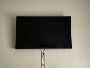 "Westinghouse TV 50"" for Sale in San Diego, CA"