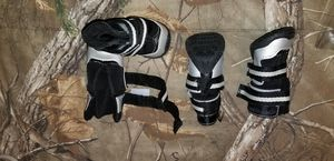 Extreme weather dog boots- Small for Sale in Aurora, CO
