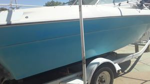 74 cabin cruiser for Sale in Palmdale, CA