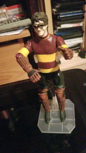 Harry potter figure for Sale in Martinsburg, WV