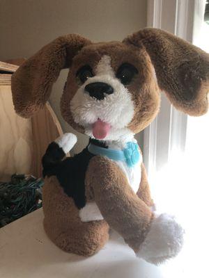 FurReal Friends - Dog for Sale in Lakewood, WA
