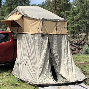 Roof Top Tent for Sale in Phoenix, AZ