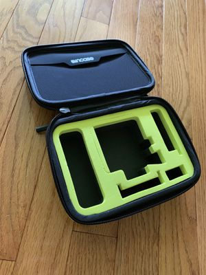 Incase GoPro Portable Storage for Sale in Dover, DE