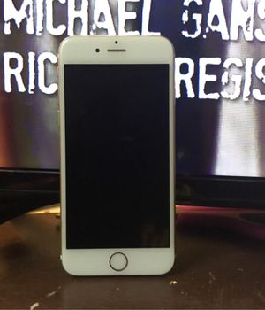 iPhone 6s for Sale in Denver, CO