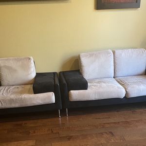 Sofas And Coach for Sale in Vancouver, WA