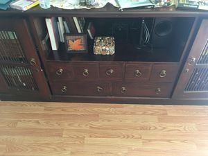 Antique dresser for Sale in Andover, MA