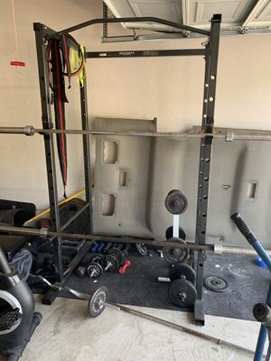 Home Gym for Sale in Silver Spring, MD