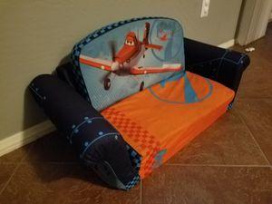 Toddler sleeper sofa for Sale in Chandler, AZ