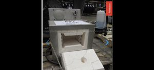 Amaco Electric kiln for Sale in Abilene, TX