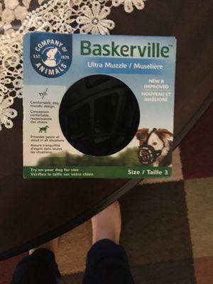 Baskerville for Sale in Clarksville, TN