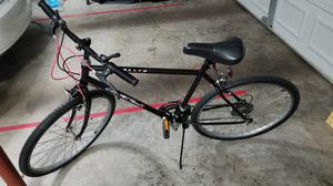 Mountain bike - Coyote pass (large frame) for Sale in Nashville, TN