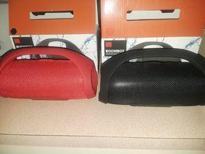Brand new Portable Wireless Speaker Bluetooth for Sale in Miami, FL