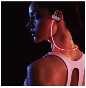 Wireless Bluetooth Headphones for Sale in Charlotte, NC
