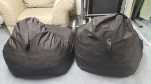 Used video gaming bean bag chair for Sale in Lake Shore, MD