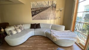 Modern couch for Sale in San Jose, CA