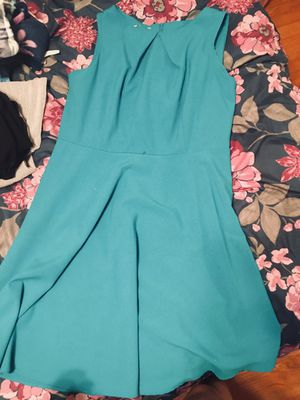 Blue dress for Sale in Peoria, IL