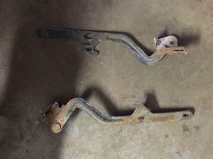 C10 hood hinges for Sale in Riverside, CA
