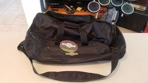 Deluxe Golf Travel Bag for Sale in North Las Vegas, NV