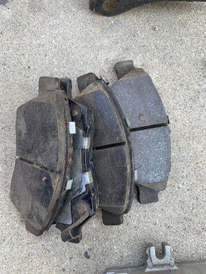 Honda integra prelude misc parts for Sale in Rialto, CA