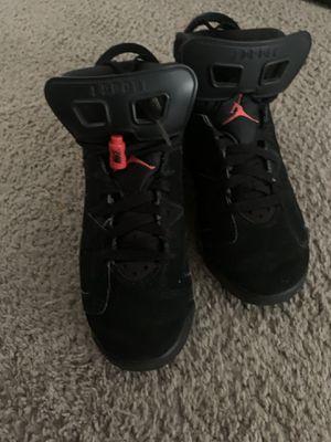 Jordan's for Sale in Roanoke, TX