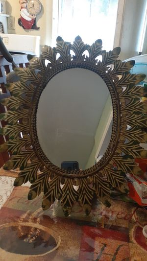 I mirror for Sale in Stockton, CA
