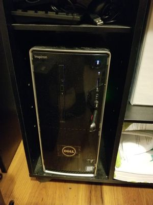 Desktop Bundle for Sale in Fresno, CA