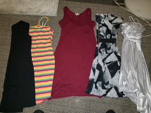 Womens clothes for Sale in Clovis, CA