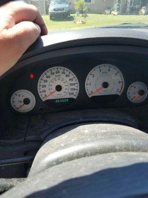 Minivan for Sale in NW PRT RCHY, FL
