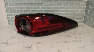 '17-'19 Mazda CX5 (Driver)🔅Lamp Assembly for Sale in Stockton, CA