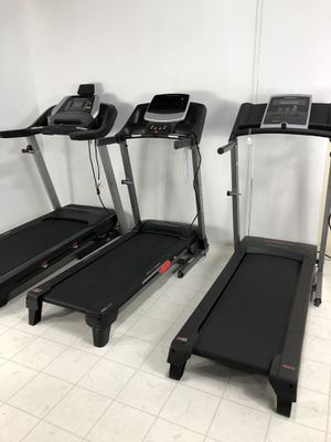 Treadmill for Sale in Commerce, CA