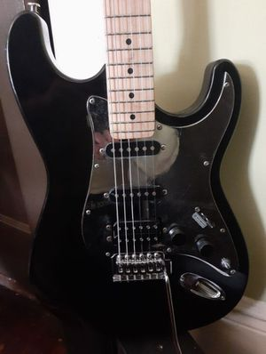 Guitar for Sale in BOWLING GREEN, NY