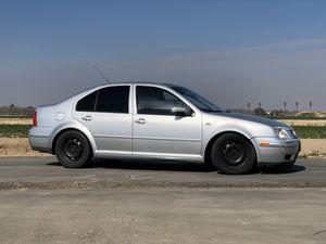 1999 VW Jetta for Sale in Hanford, CA